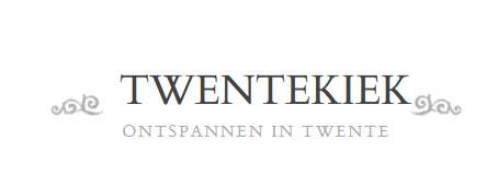 Twentekiek